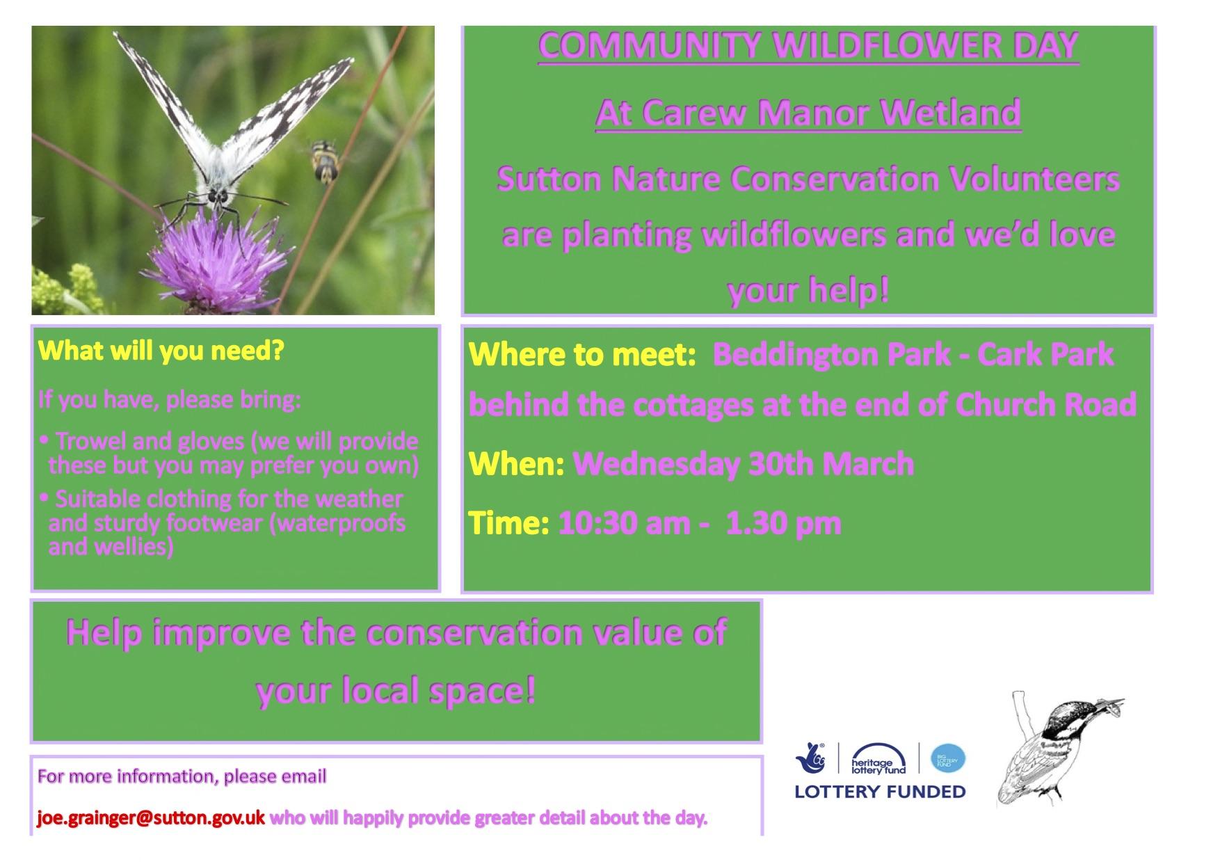 CMW Planting Poster-2